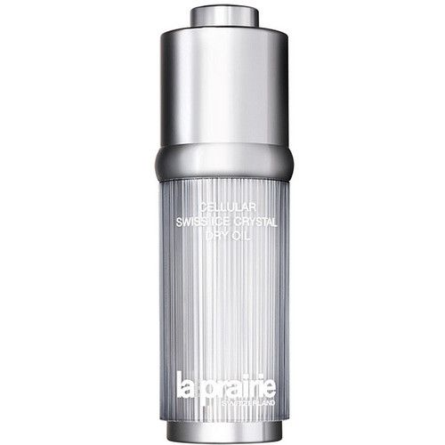La Prairie Pleťový suchý olej (Cellular Swiss Ice Crystal Dry Oil) 30 ml