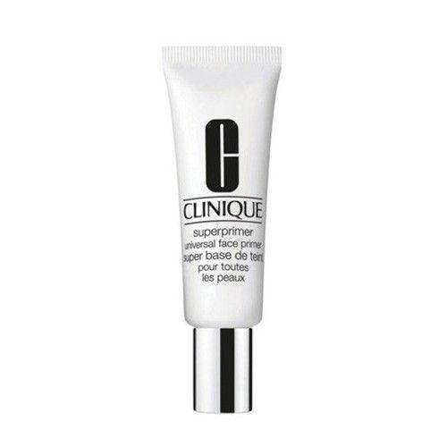 Clinique Pleťová báze (Superprimer Universal Face Primer) 30 ml