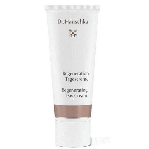 Dr. Hauschka Regenerační pleťový krém (Regenerating Day Cream) 40 ml