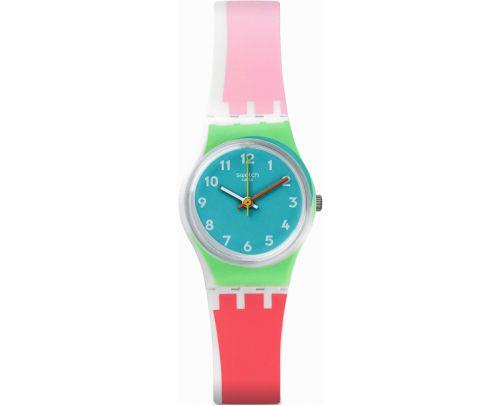 Swatch LW146