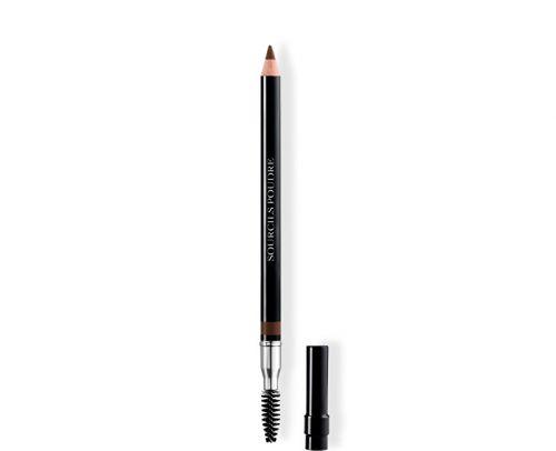 Dior Tužka na obočí Sourcils Poudre (Powder Eyebrow Pencil) 453 Soft Brown 1,2 g