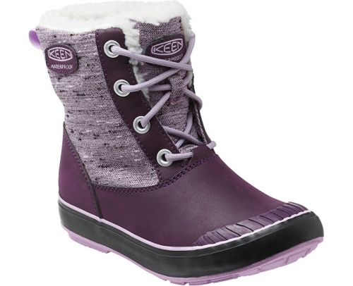 KEEN Elsa Boot WP boty