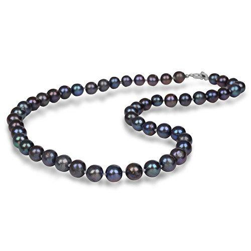 JwL Jewellery JL0265