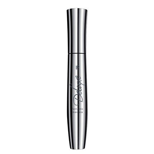 LR health & beauty Fantastická řasenka Deluxe (Fantastic Mascara) 10 ml