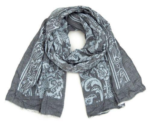 Art of Polo sz16221.4 šátek