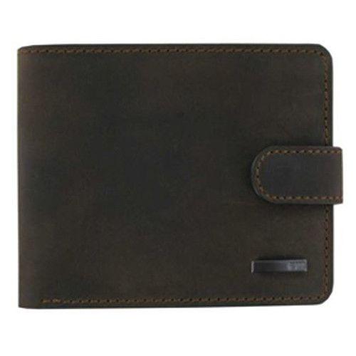 Storm Flash Leather Wallet peněženka