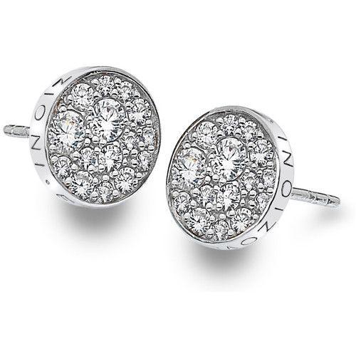Hot Diamonds DE456