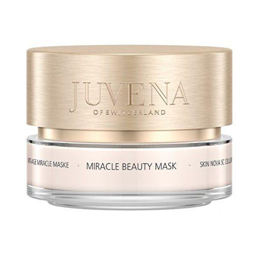 Juvena Intenzivní revitalizační krémová maska Specialists (Miracle Beauty Mask) 75 ml