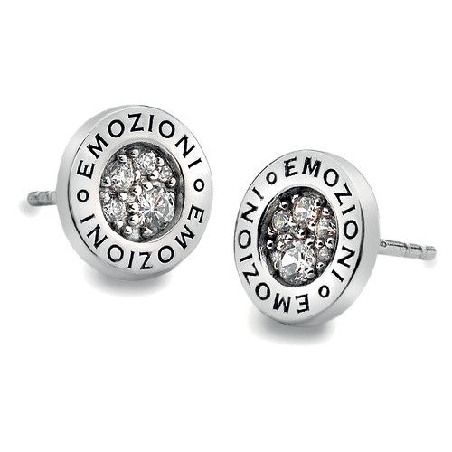 Hot Diamonds DE402