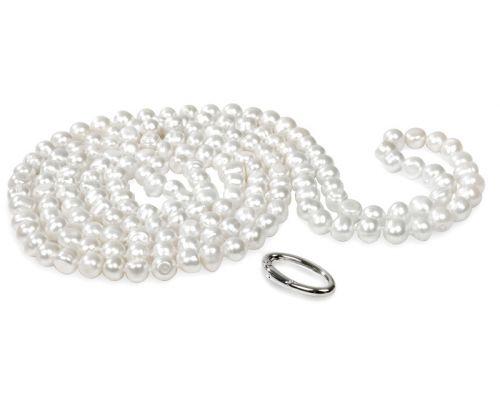 JwL Jewellery JL0076