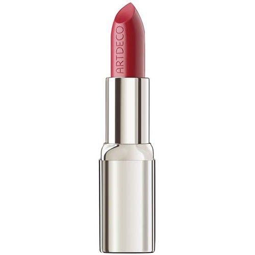 Artdeco Luxusní rtěnka (High Performance Lipstick) 4 g 495