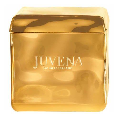 Juvena Luxusní noční krém MasterCaviar (Night Cream) 50 ml