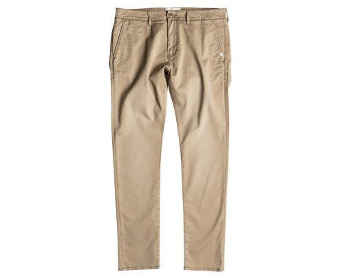 Quiksilver Krandy Elmwood kalhoty