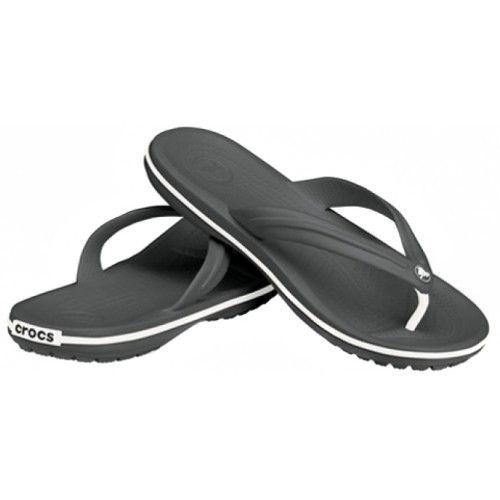 Crocs 11033-001 Boty