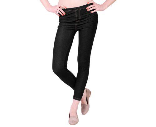 Art of Polo sk14156.3 kalhoty