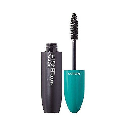 Revlon Prodlužující řasenka (Super Lenght Mascara) 8,5 ml 001 Blackest Black