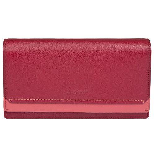 Lagen 10181 peněženka