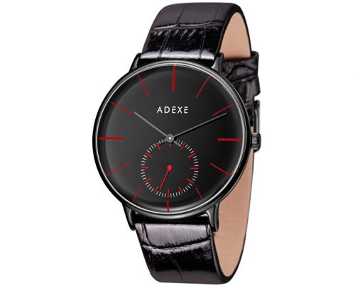 Adexe 1868E-07