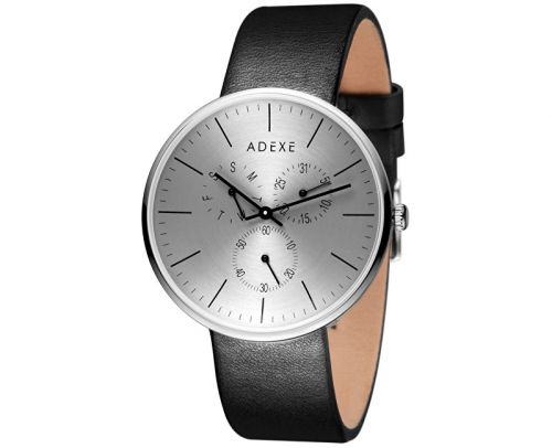 Adexe 1886B-02