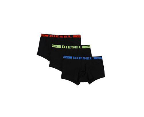 Diesel UMBX-Korythreepack Boxer 3pack boxerky
