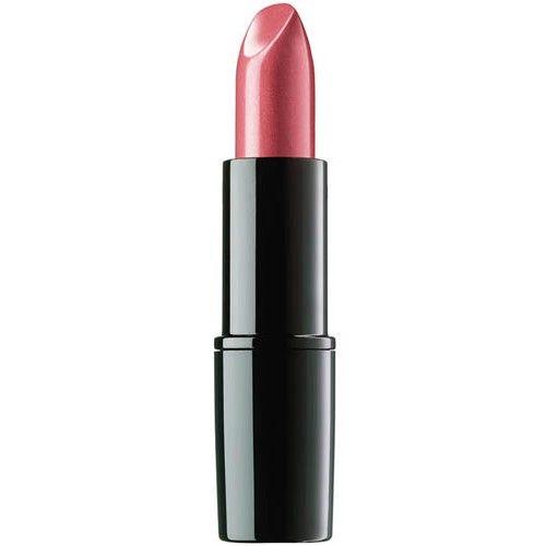 Artdeco Klasická hydratační rtěnka (Perfect Color Lipstick) 4 g 25 Mystical Heart