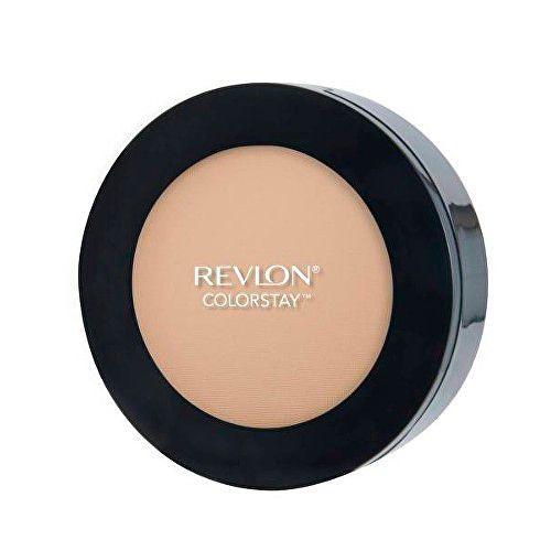 Revlon Dlouhotrvající kompaktní pudr (Colorstay Pressed Powder) 8,4 g 820 Light