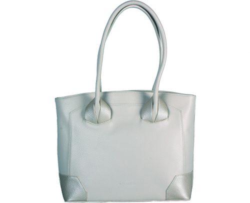 Bulaggi Chapman Shopper kabelka