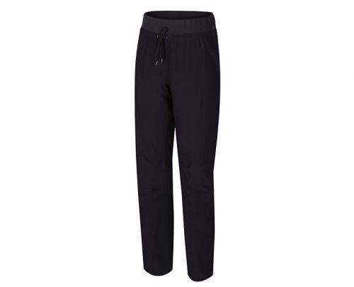 Hannah Balencia kalhoty