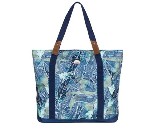 Roxy Other Blue Depths Ready Made kabelka