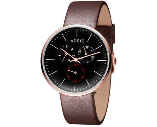 Adexe 1886B-03