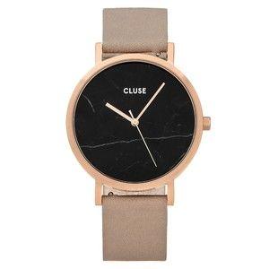 Cluse CL40006