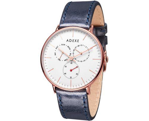 Adexe 1884B-04 cena od 999 Kč