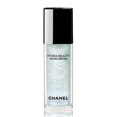 Chanel Hydratační a vyživující sérum 30 ml