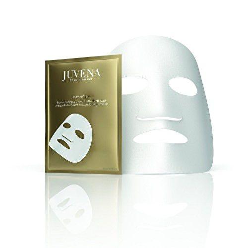 Juvena Omlazující BIO fleecová maska na pleť Master 5 x 20 ml