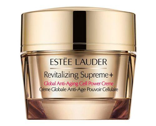 Estée Lauder Multifunkční omlazující krém Revitalizing Supreme+ 30 ml