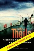 Lone Theils: Dívky z trajektu cena od 279 Kč