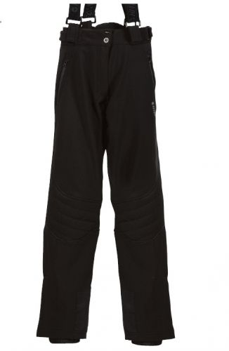 HI-TEC Sordia Wo´s S kalhoty