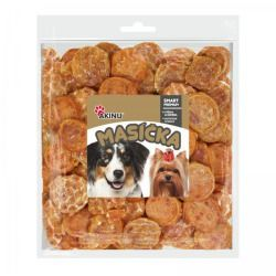 AKINU Kuřecí chipsy pro psy 300 g