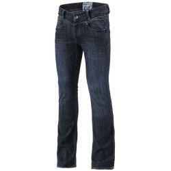 SCOTT W's Denim kalhoty