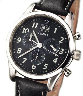 Cimier 2404-SS061 C