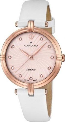Candino C4600/1