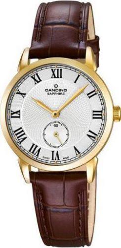Candino C4594/2 cena od 7990 Kč
