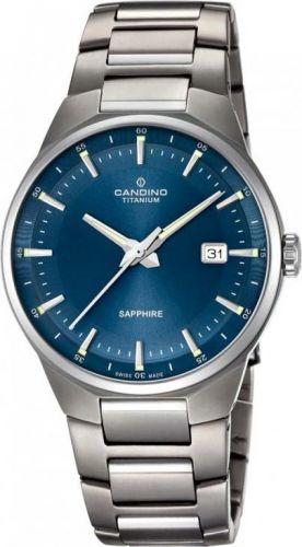 Candino C4605/3
