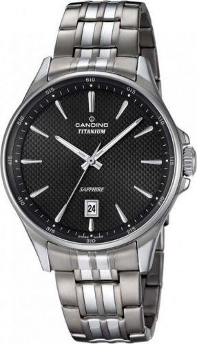 Candino C4606/4