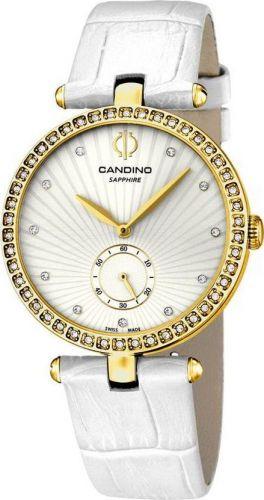 Candino C4564/1