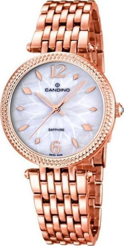 Candino C4570/1