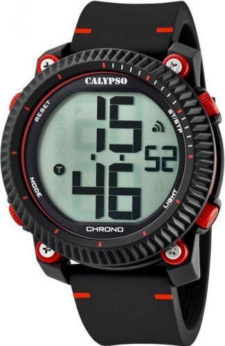 Calypso K5731/3