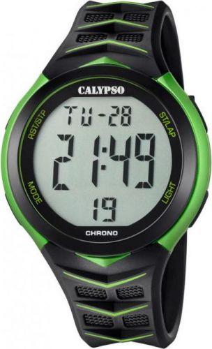 Calypso K5730/4