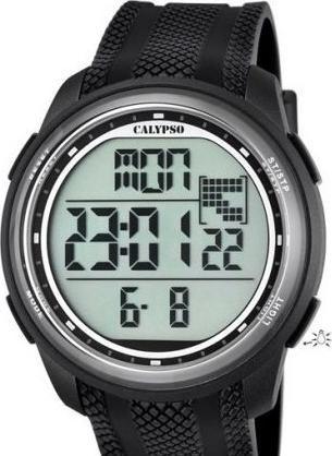 Calypso K5704/8