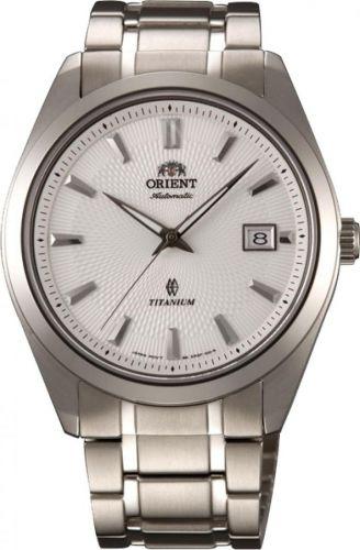 Orient FER2F002W
